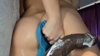 sexy girl hot cam arab Squirt