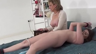 Unfaithful uk mature lady sonia pops out say no to giant jugs