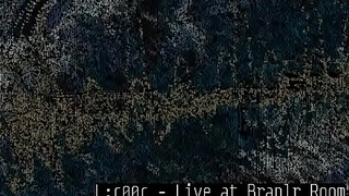 L_&ccedil_&deg_&deg_&ccedil_ - Live at Branlr Room (part 2/5)